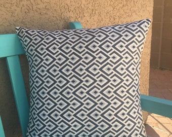 Lumbar Pillow Covers - One Pillow Cover  - Pillow Sham - Accent Pillow - Decorative Pillow - Throw Pillow