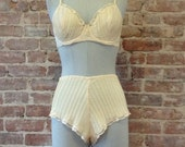For You 20% off 38B LA PERLA Bra and Panty Set - Unworn - Made in Italy - Free Shipping Us Only