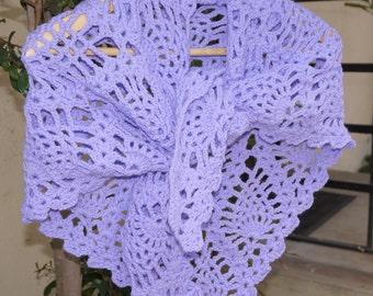 Crochet shawls, crochet pineapple shawl, womens clothing, crochet wraps, crochet pineapple wraps