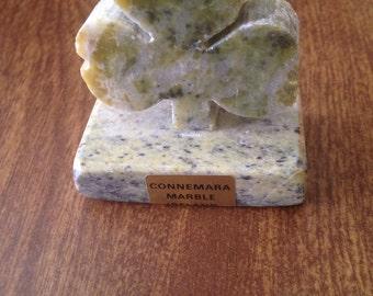 Connemara Marble Ireland