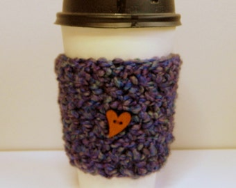 Coffee Cup Sleeve Take Out Coffee Cup Sleeve Take Out Coffee Cup Cozy Take Out Coffee Cozy