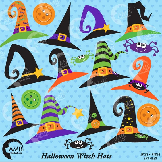 halloween clipart invitations - photo #26