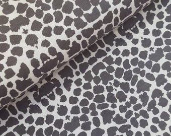 Tiger pattern khaki/white - 0.5 m metre