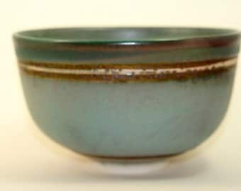 34 oz stoneware bowl