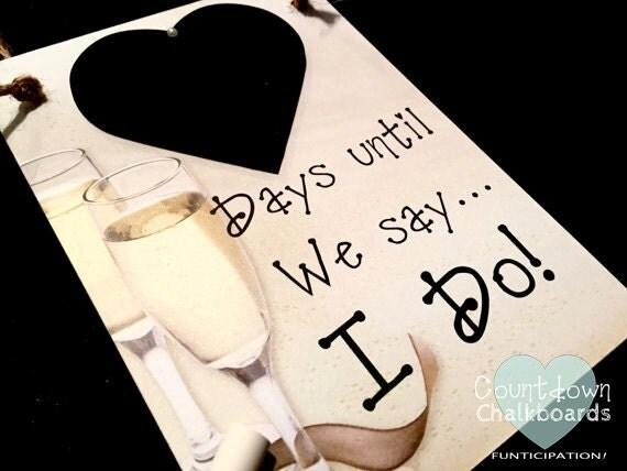 ... Rings Engagement Rings Promise Rings Ring Bearer Pillows Wedding Bands
