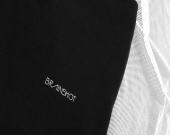BRAINSHOT Sweatshirt