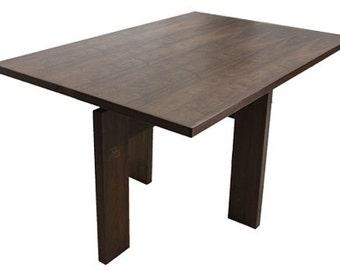 Skovby Danish Dining Table