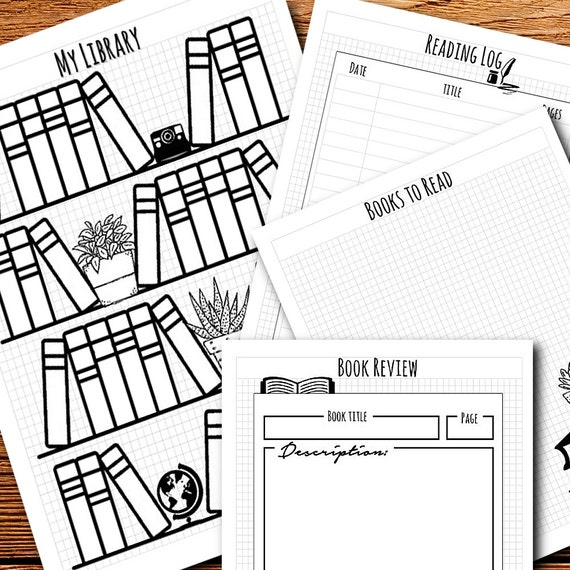 book report papers printables Looking for a proven high-school book report template a high school book report is a kind of academic paper where a writer should tell what a book is about.