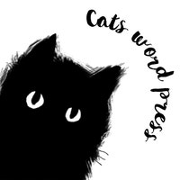 Catswordpress