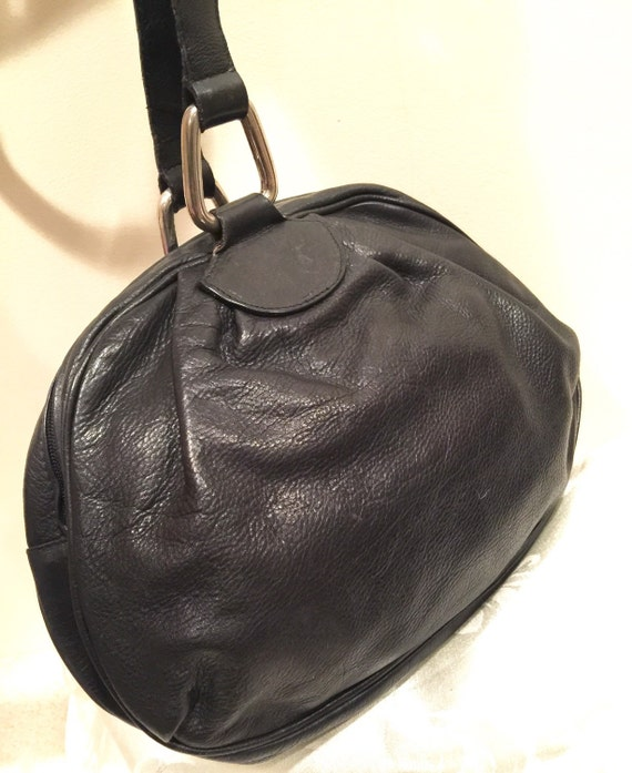 fcec931e4c74 Desmo Purse Made In Italy | Stanford Center for Opportunity Policy ...
