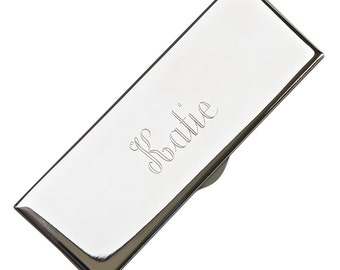 Lipstick Case with  Free Engraving!