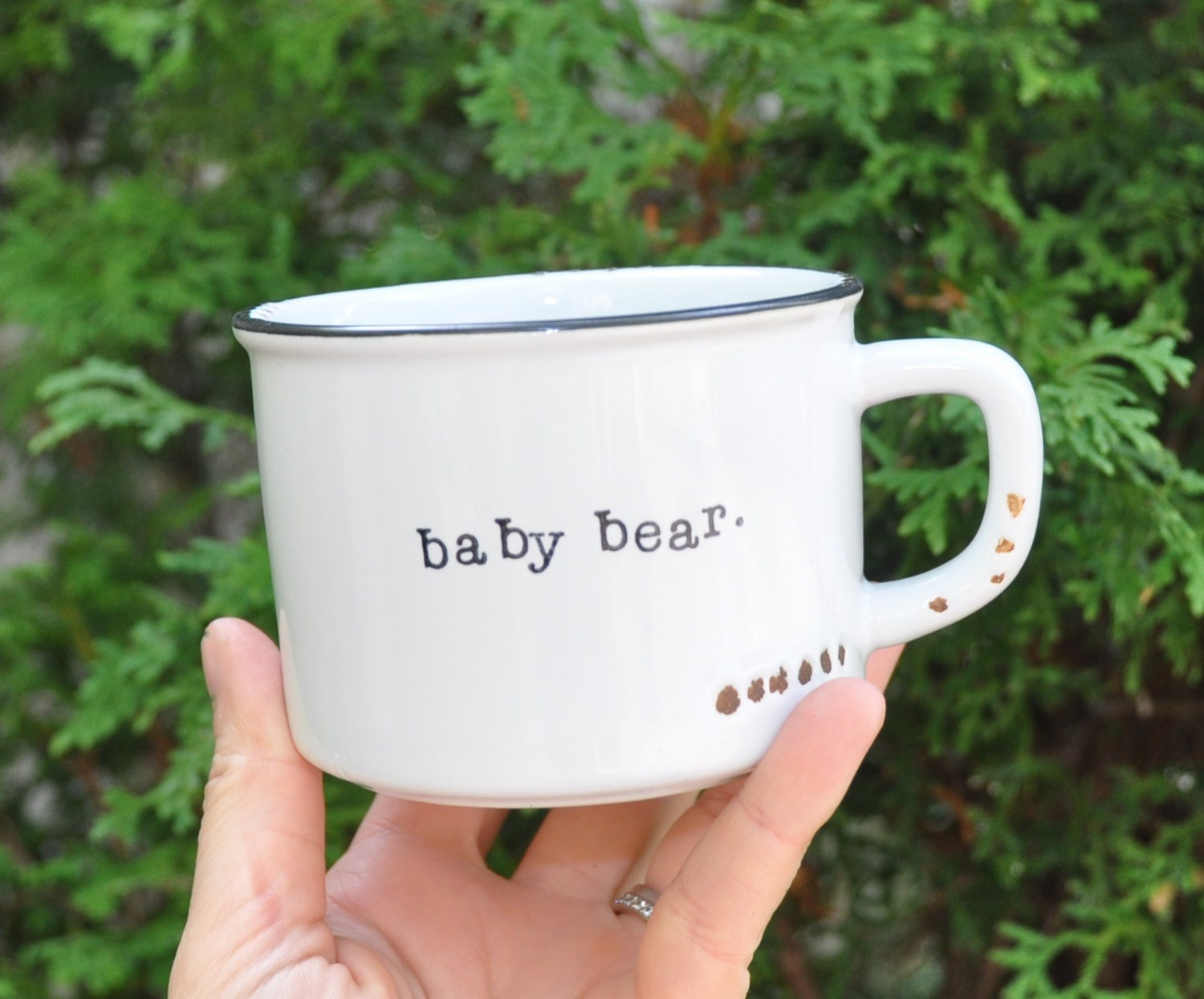 Baby Gifts Unique Personalized : Personalized baby gifts shower gift
