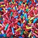 Empty Shotgun Shells/Hulls