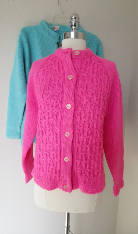 Find great deals on Womens Pink Sweaters at Kohl's today! Sponsored Links Plus Size Croft & Barrow® Essential Cardigan Sweater + sale. $ Original $ Women's SONOMA Goods for Life™ Lattice Cable-Knit Crewneck Sweater + sale. $ Original $