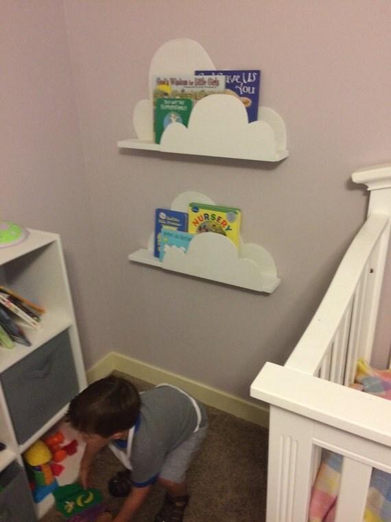 schwebende leseecke für kinder, die das lernen durch spielen, Schlafzimmer design