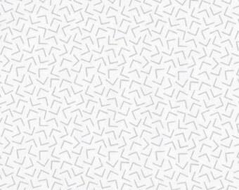 Whisper Prints 3 - Geo Shadow - Studio RK - Robert Kaufman (SRK-15872-304)