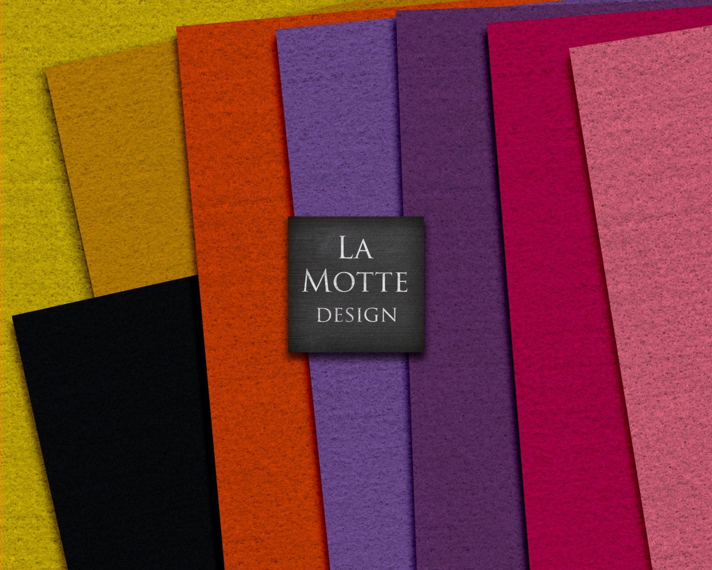 Papier num rique feutre couleur feutre fonds num rique textures feutre tissu papier num rique 15 - Enlever feutre sur tissu ...