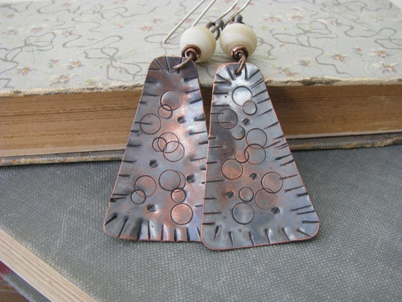 https://www.etsy.com/listing/260920042/large-tribal-earrings-copper-earrings?ref=shop_home_active_12