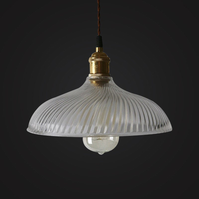 Country Lamps Lighting: Country Style Glass Ceiling Lamp Ceiling Pendant Lamp