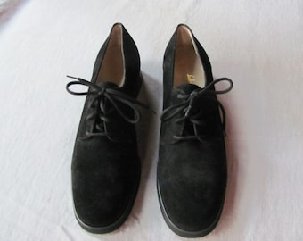 Feragammo Shoes, never worn 9 1/2 A