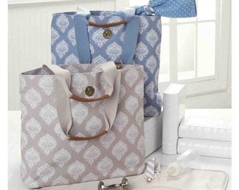 SALE!!!!!  24.99  Regular 34.99 MudPie Bundle of Joy Diaper Bag