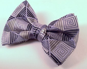 Dapper Bow Tie
