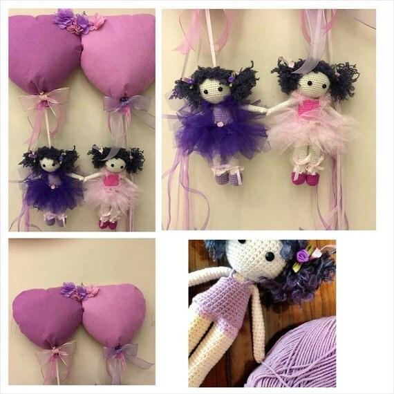 baby door hanger, hospital door wreath, hospital door hanger, baby wreath, nursery decoration, hospital door decoration, door decoration
