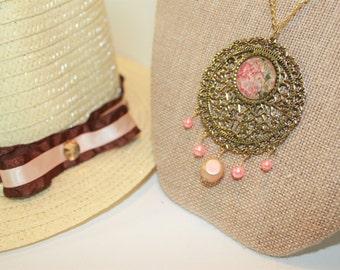 fedora hat | Floppy sun hat | floppy beach hat | Custom floppy hat | beach hat