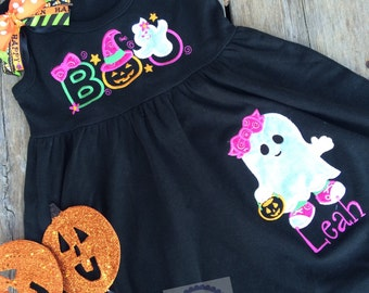 Halloween Dress, Halloween Outfit, Ghost Outfit
