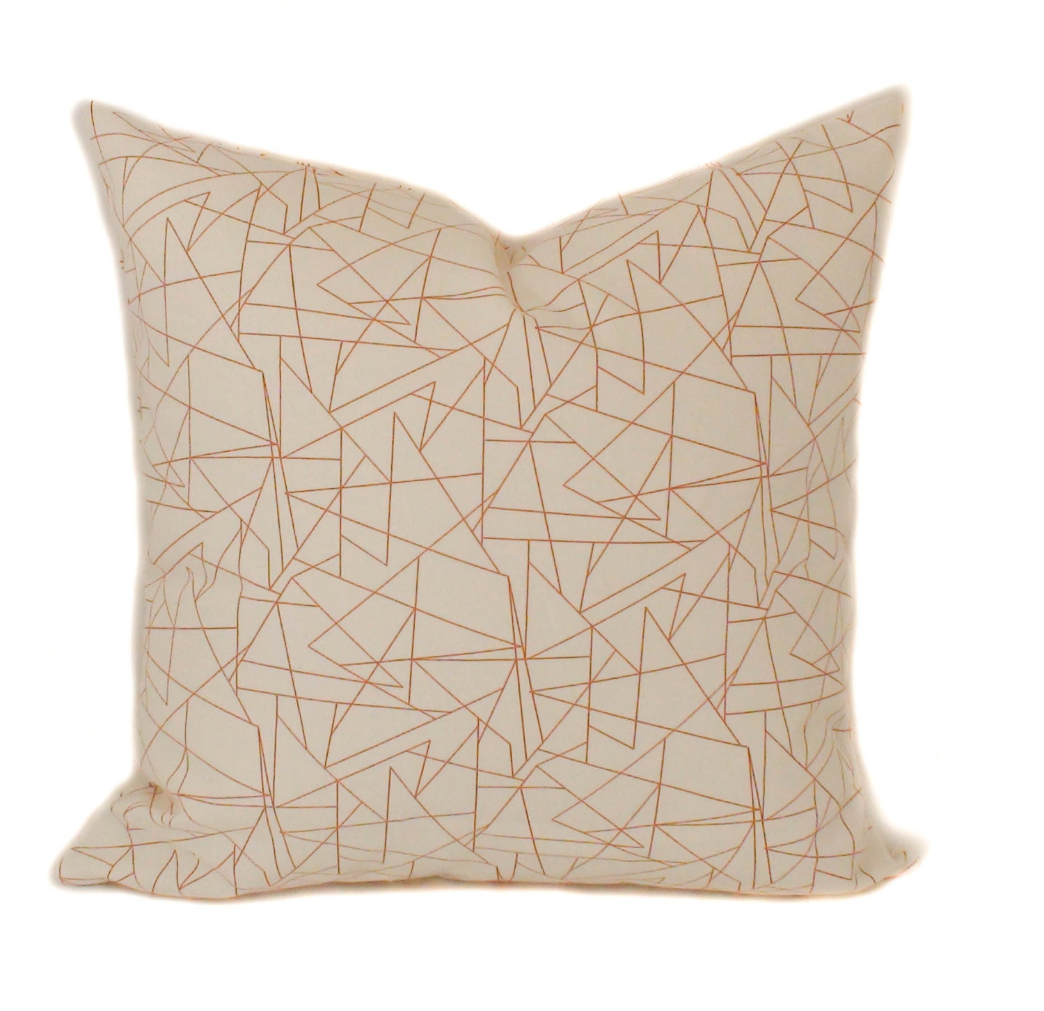 Throw pillow 16x16 Pillow cover Decorative pillow Couch