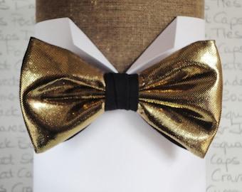 Bow Ties Silk/Velvet etc