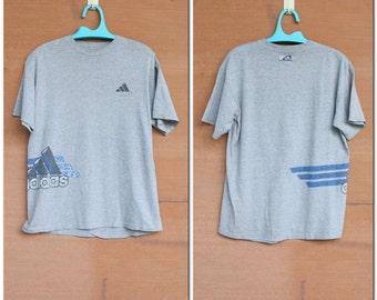 Vintage t shirt | Etsy