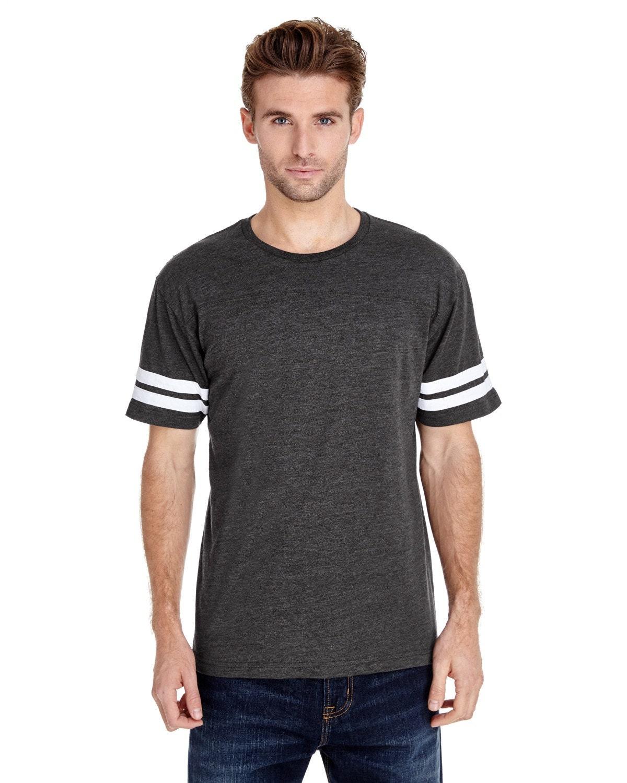 Loose Fit Oversized Custom Last Name Shirt Unisez Jersey