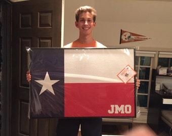 Texas A M Dorm Room List