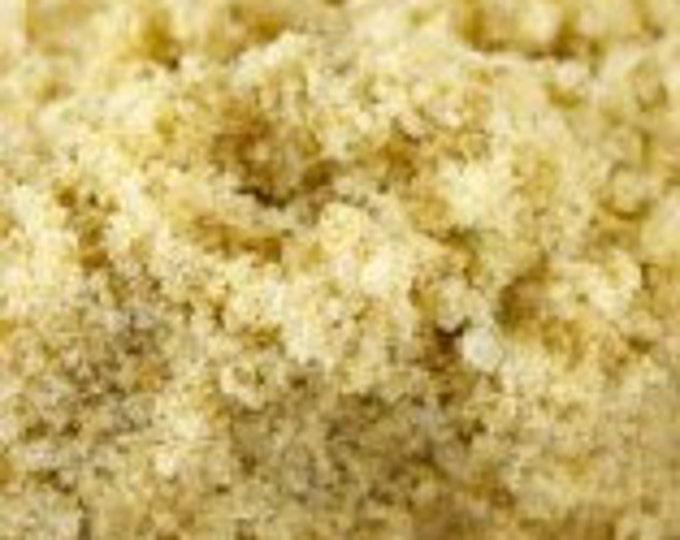 Hummus Spice Blend