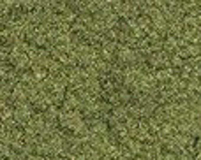 GreenPower Blend - Certified Organic