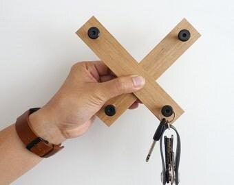 Stix Key Hook
