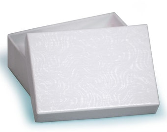 Gift Box Needed - Made to Order