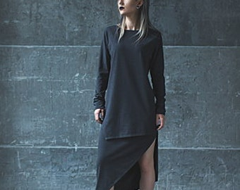 Tunic dress LAY