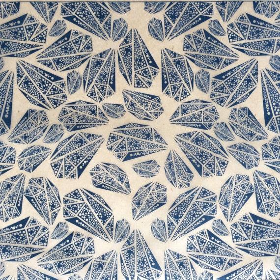 Underglaze Decalcame From China Handwork Decals For Ceramic