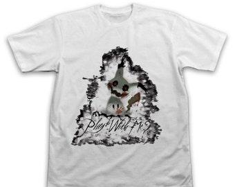 Pokemon Shirt Mimikyu - Pokemon mimikyu T-Shirt - Pokemon Shirt - Pokemon t shirt - Inksterinc Pokemon T-Shirt Mimikyu Shirt
