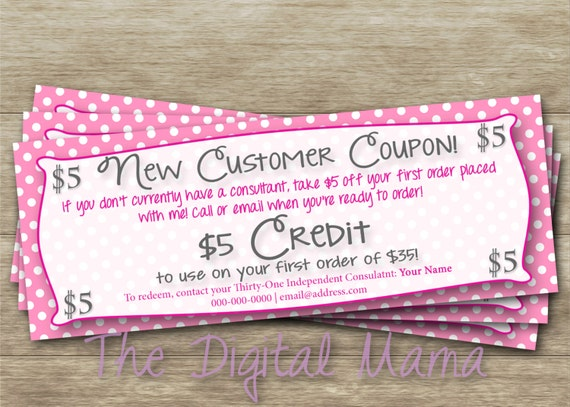 Discounts average $5 off with a Simon Says Stamp promo code or coupon. 50 Simon Says Stamp coupons now on RetailMeNot.
