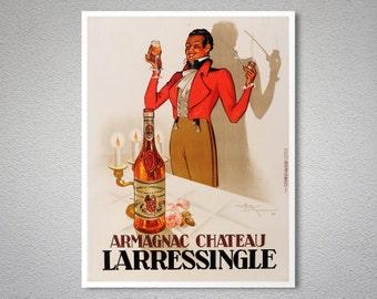 chateau de larressingle armagnac Larressingle - armagnac 18 likes fondés en 1837 les armagnacs larressingle sont une entreprise familiale ancrée au coeur du sud-ouest de la france.