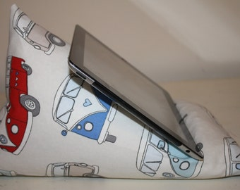 I-pad -Tablet Cushion