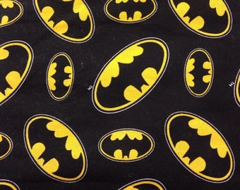 Batman Messenger Bag, Duffle Bag, Purse