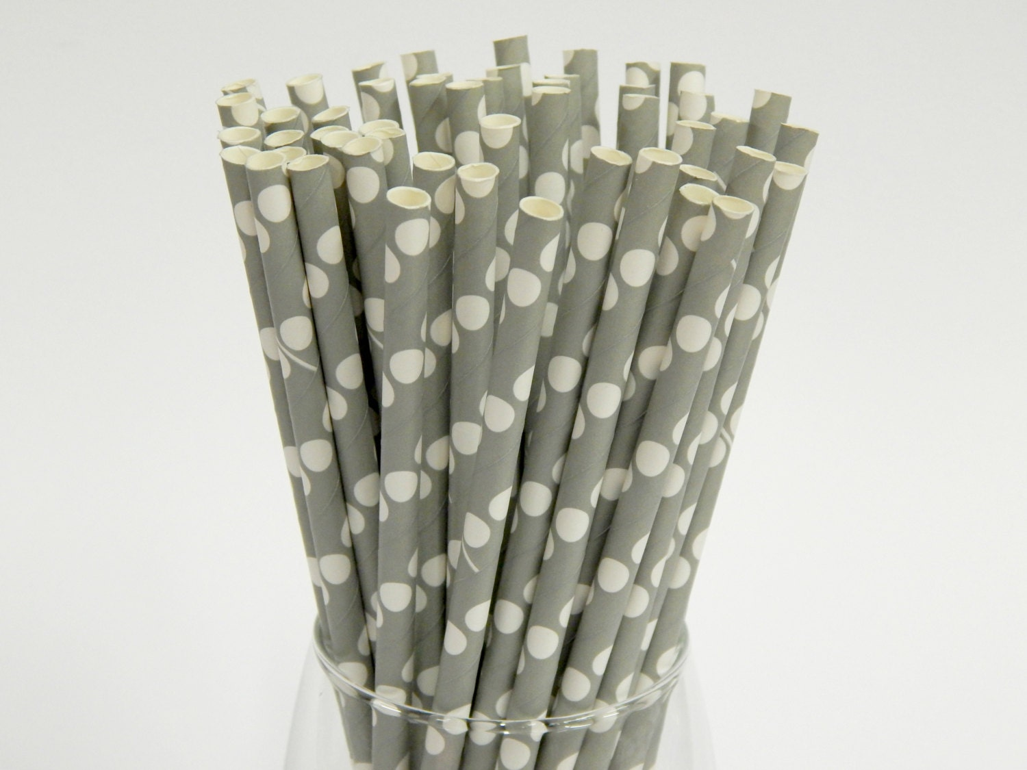 cheap paper straws It's not just in your head: paper straws are taking over  composition of the straw itself, which aardvark claims is distinct from the cheap imports.