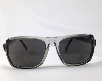 915c1f26824 Cartier Sculpture Eyeglasses-019