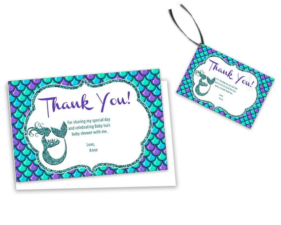 Sea Party Invitations for perfect invitations ideas