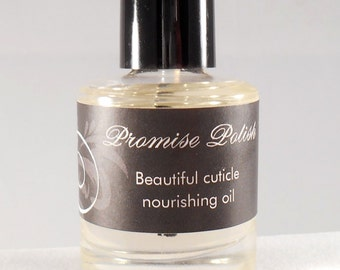 Soothing Scented cuticle oil Beautiful Cuticle -15 ml  bottle botanical moisturizing cuticle and nail oil