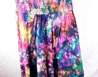 SAROUEL pants dress rmulticolore, pants harem, Indian harem, hippie boho chic dress shorts sar128 sar110 meditation place
